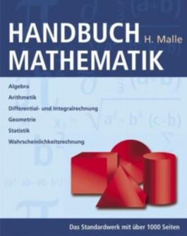 Handbuch Mathematik