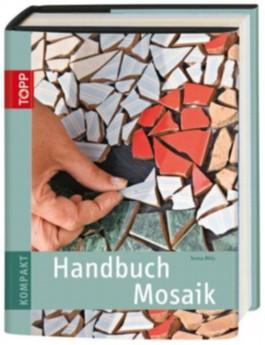 Handbuch Mosaik