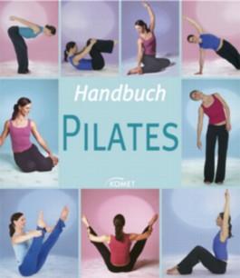 Handbuch Pilates