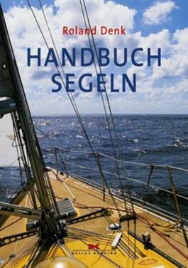 Handbuch Segeln