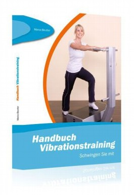 Handbuch Vibrationstraining