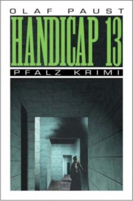 Handicap 13