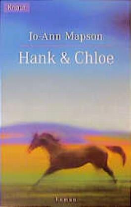 Hank & Chloe