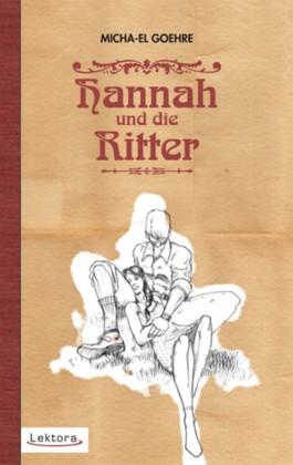 Hannah und die Ritter
