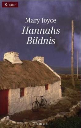 Hannahs Bildnis