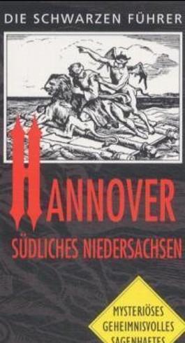 Hannover, Südliches Niedersachsen