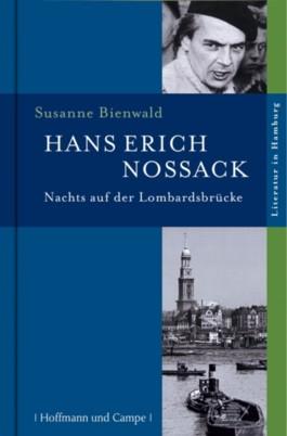 Hans-Erich Nossack