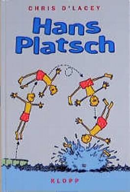 Hans Platsch