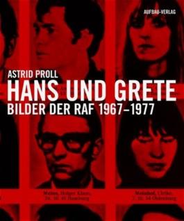 Hans und Grete