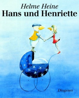 Hans und Henriette