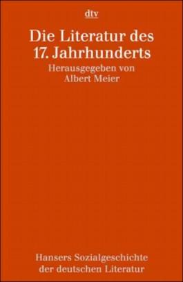Hansers Sozialgeschichte der deutschen Literatur vom 16. Jahrhundert bis zur Gegenwart