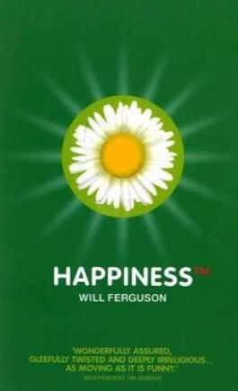 Happiness. Glück, englische Ausgabe