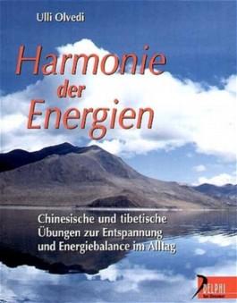 Harmonie der Energien