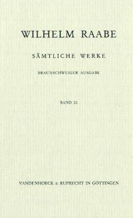 Hastenbeck – Altershausen – Gedichte