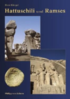 Hattuschili und Ramses