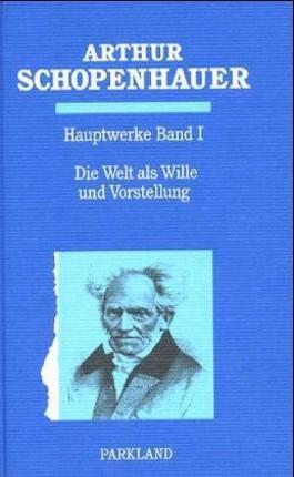 Hauptwerke, 2 Bde.