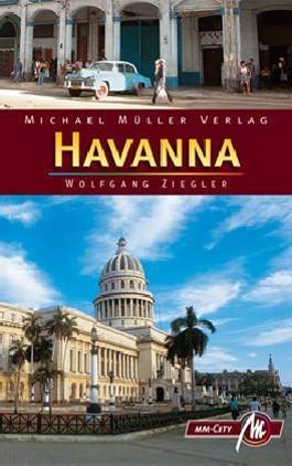 Havanna MM-City