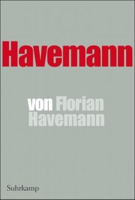 Havemann