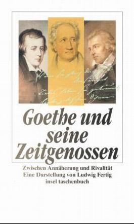 Hebammen in Münster. Historische Entwicklung - Lebens- und Arbeitsumfeld - Berufliches Selbstverständnis