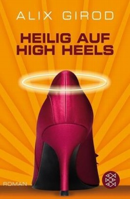 Heilig auf High Heels