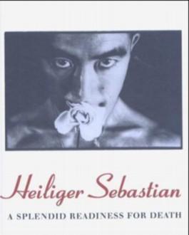 Heiliger Sebastian