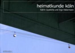Heimatkunde Köln