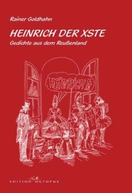 Heinrich der Xste