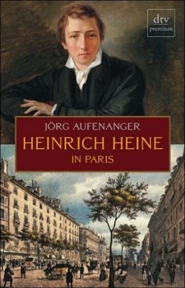 Heinrich Heine in Paris
