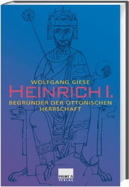 Heinrich I.