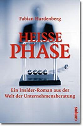 Heisse Phase
