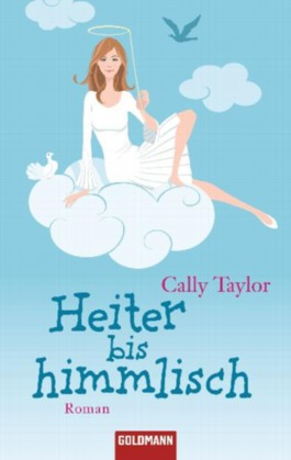 https://s3-eu-west-1.amazonaws.com/cover.allsize.lovelybooks.de/heiter_bis_himmlisch-9783442472321_xxl.jpg
