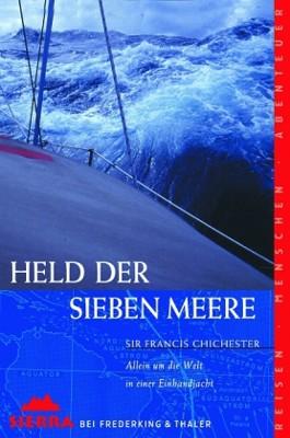 Held der sieben Meere