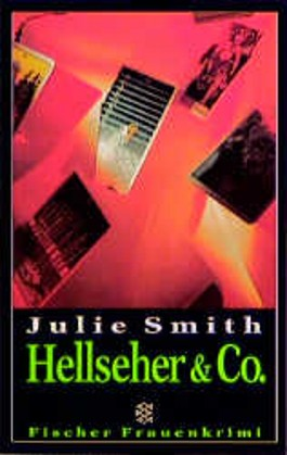 Hellseher & Co.