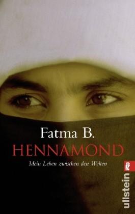 Hennamond