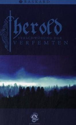 Herold. Bd.1