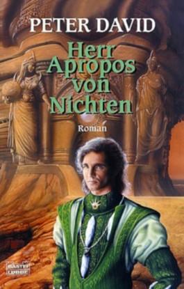 Herr Apropos von Nichten