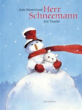 Herr Schneemann