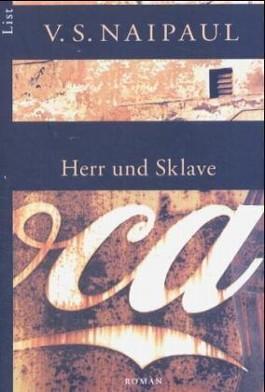 Herr und Sklave