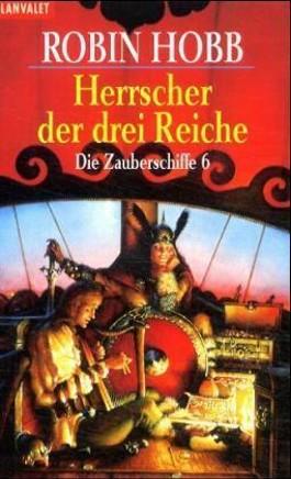 Herrscher der drei Reiche