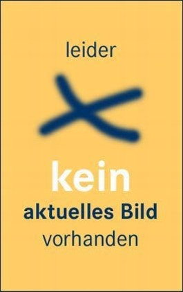 Herzenswünsche (30 x 30 cm) 2009