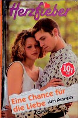 Eine Chance FГјr Die Liebe