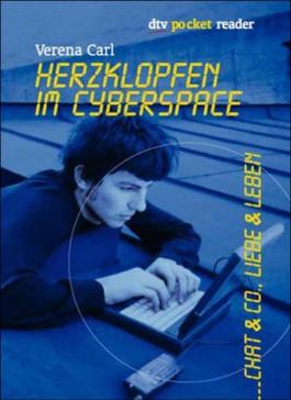 Herzklopfen im Cyberspace