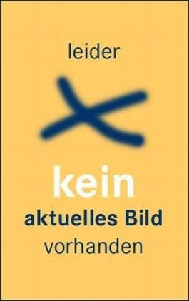 Hesse,Hermann - Der Steppenwolf - Siddhartha