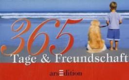Hessen a la carte. Bd.1
