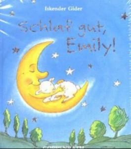 Hexe Lilli und der schreckhafte Wikinger, 1 Audio-CD