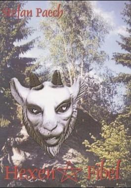 Hexen-Fibel