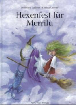 Hexenfest für Merrilu