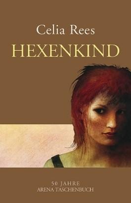 Hexenkind