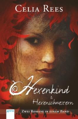 Hexenkind & Hexenschwestern