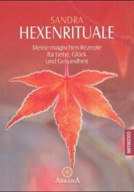 Hexenrituale